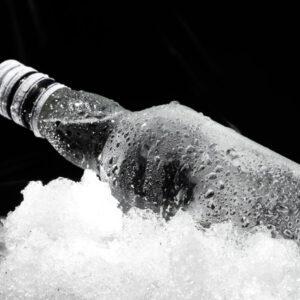 Alcor Private Label Vodka